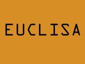 euclisa Alt