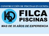 H2O Filca Alt