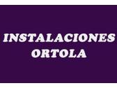 instalaciones-ortola Alt