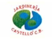 Jardinería Castelló Alt