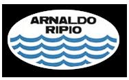Arnaldo Ripio