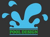 Pool-Desing Alt