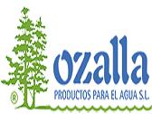 Ozalla Alt