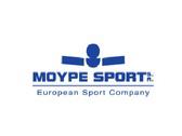 moype-sport-s.a. Alt