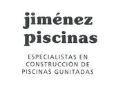 Piscinas Jiménez Dénia alt