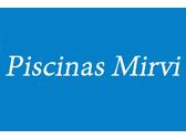 Piscinas Mirvi