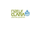 Natur Clara