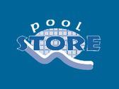 Pool Store Mantenimientos