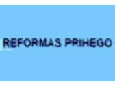 reformas prihego alt