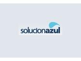 solucion-azul-natural Alt