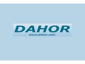 Dahor Alt