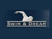 swim & dream alt