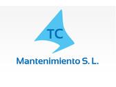 tc-mantenimiento-sl Alt