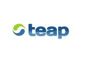 teap_ Alt