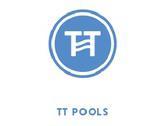 T.t. Pools Services alt