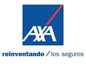 AXA seguros piscinas Alt