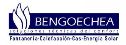 BENGOECHEA-instalaciones-piscinas ALT