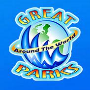 Great park alt