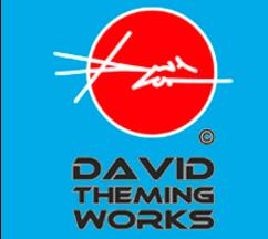 David Theming Works alt