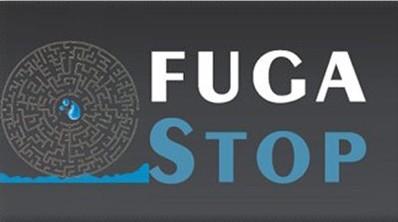 FUGA-STOP-PISCINAS ALT