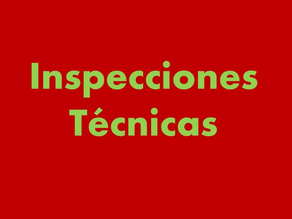 Inspecciones-Tecnicas-piscinas ALT