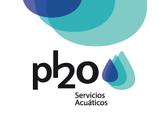 Servicios acuáticos PH2O