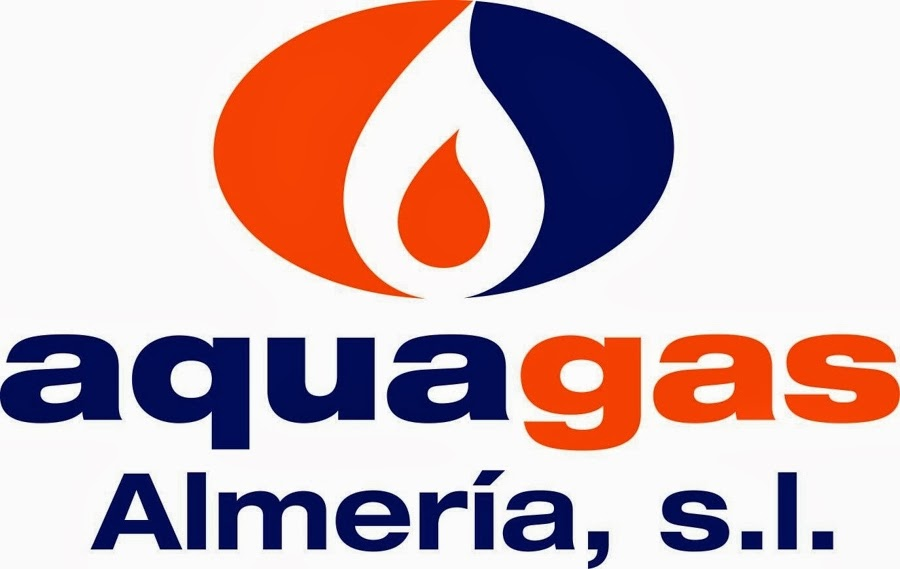 aquagas-piscinas-almeria ALT