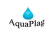 aquaplag-cb Alt