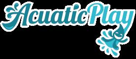 acuatic play alt