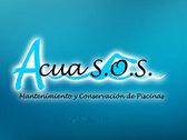 AcuaSOS Alt