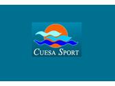 cuesa-sport_Alt