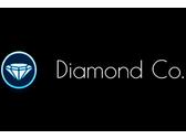 diamond-company Alt