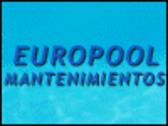 europool-mantenimientos Alt
