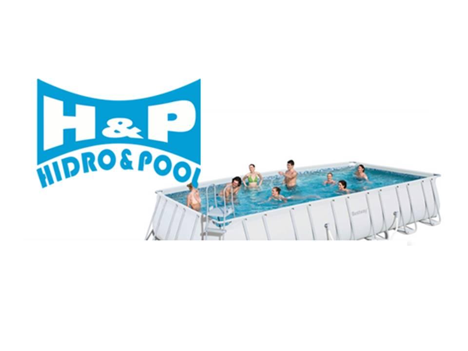 hidro-pool-piscinas-ciudad-real ALT