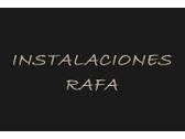 instalaciones-rafa Alt