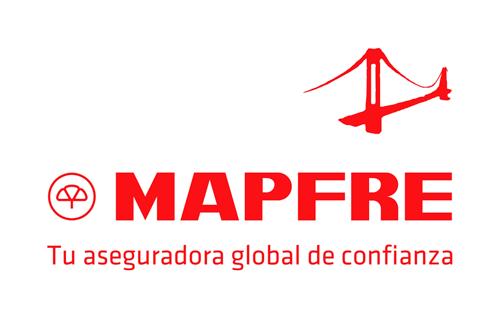 mapfre-seguros-piscinas Alt