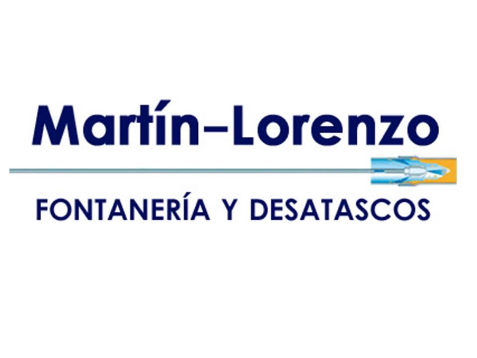 Martín - Lorenzo