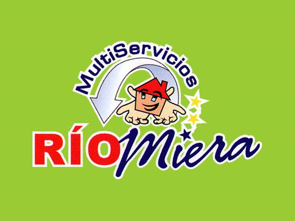 Multiservicios Río Miera
