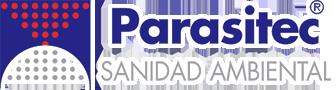parasitec alt