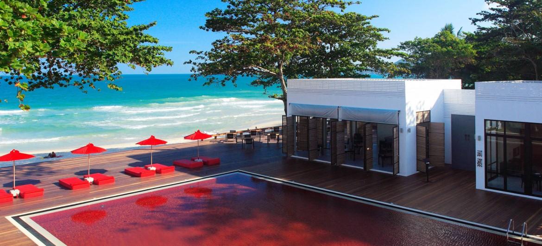 piscina roja tailandia alt