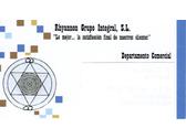 Rhyannon Grupo Integral