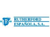 rutherford-espanola Alt