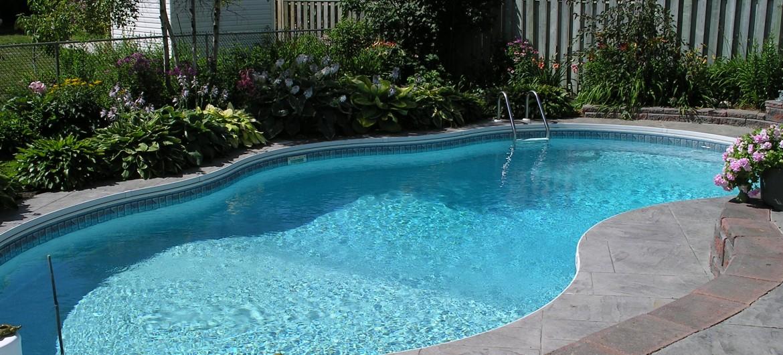comprar una piscina ALT