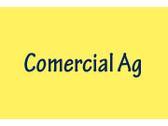 Comercial Ag ALT