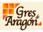 GRES DE ARAGÓN ALT