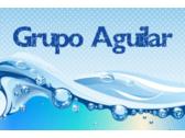 Grupo Aguilar Gestion De Obras Y Piscinas ALT