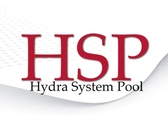 HYDRA SYSTEM POOL S.L.U