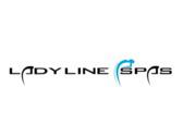 ladyline spas
