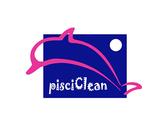 Pisciclean ALT