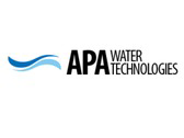 APA Water Tecnologies ALT
